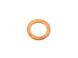 Elring Multi Purpose Seal Ring (ELR1644404)