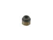 NOK Engine Valve Stem Oil Seal (NOK1644603)