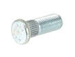 Dorman Wheel Lug Stud (DOR1645118)