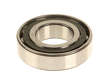 FAG Manual Trans Main Shaft Bearing (FAG1645682)