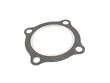 Victor Reinz Turbocharger Exhaust Gasket (REI1645788)