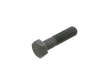 Genuine Engine Camshaft Retainer Bolt (OES1645825)