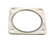 Elring Exhaust Manifold Heat Exchanger Gasket (ELR1646099)