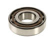 SKF Differential Pinion Bearing (SKF1646258)