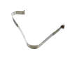 Original Equipment Exhaust Muffler Strap
