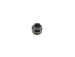 Victor Reinz Engine Valve Stem Oil Seal (REI1646548)