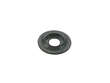 Genuine Clutch Push Rod Seal (OES1646685)
