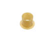 Genuine Clutch Release Arm Bushing (OES1646890)