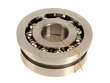 FAG Manual Trans Main Shaft Bearing (FAG1647036)