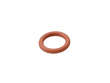 Genuine Engine Auxiliary Shaft Seal (OES1647176)