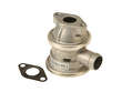Pierburg Air Pump Check Valve (APG1647778)
