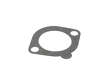 Gates Throttle Body Water Housing Gasket (GAT1648081)