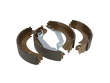 Sangsin Drum Brake Shoe (SBC1648091)