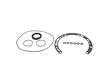 Genuine Engine Oil Pump Seal Kit                                                                             (OES1648391)