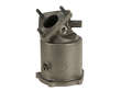 Genuine Catalytic Converter (OES1650459)