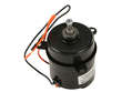 Four Seasons Engine Cooling Fan Motor                                                                             (AIR1650569)