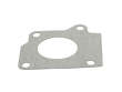 DongA Mfg. Corp. Fuel Injection Throttle Body Mounting Gasket