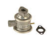 Pierburg Air Pump Check Valve (APG1651545)