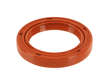Victor Reinz Engine Oil Pump Seal