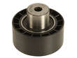 INA Engine Timing Idler Pulley (INA1651941)