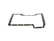 Genuine Engine Oil Pan Gasket Set (OES1652407)