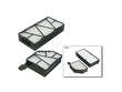 NPN Cabin Air Filter Set (NPN1652580)