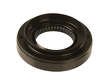 Genuine Differential Pinion Seal (OES1653709)