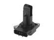 Denso Mass Air Flow Sensor
