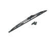 Bosch Windshield Wiper Blade Set