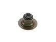 Eurospare Engine Valve Stem Oil Seal (ESP1655539)