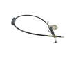 Original Equipment Auto Trans Shifter Cable (OEA1656365)