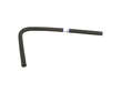 APA/URO Parts Engine Coolant Bleed Hose (APA1656709)