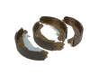 Sangsin Drum Brake Shoe (SBC1657880)