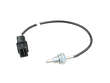 Genuine EGR Valve Temperature Sensor