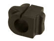 Professional Parts Sweden Suspension Stabilizer Bar Bushing (PPS1659956)