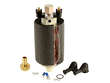 Professional Parts Sweden Electric Fuel Pump (PPS1660040)