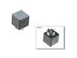 Genuine Fog Light Relay (OES1660278)