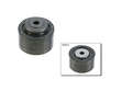 INA Engine Timing Idler Pulley (INA1660384)