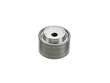 Ruville Engine Timing Idler Pulley (RUV1660385)