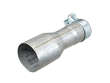 Starla Exhaust Tail Pipe Tip (STA1660563)