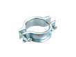 OEM Exhaust Clamp Kit (OE-1660641)