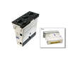 Programa A/C Control Module (PRO1660650)
