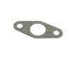 Victor Reinz Engine Coolant Pipe Gasket