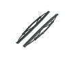 Genuine Headlight Wiper Blade Set