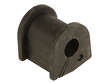 Professional Parts Sweden Suspension Stabilizer Bar Bushing (PPS1661119)