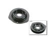 Scan-Tech Coil Spring Seat (STP1661187)