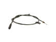 Professional Parts Sweden Parking Brake Cable (PPS1661212)