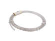 OEM Windshield Washer Hose (OE-1662013)