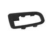 Febi Exterior Door Handle Trim (FEB1662300)