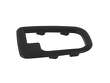 Febi Exterior Door Handle Trim (FEB1662301)